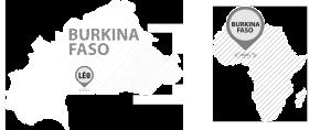 burkina_leo_map